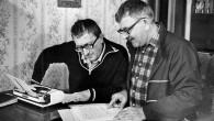 Jeden z najbardziej znanych rosyjskich pisarzy gatunku science fiction zmarł w wieku 79 lat.