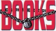 Chociaż tegoroczny Tydzień Zakazanych Książek skończył się 6 października, to warto przypomnieć o dobrych książkach, po które dawniej lepiej było nie sięgać.