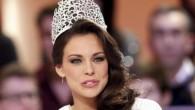 Zamieszanie związane z wygraną 19-letniej Miss Francji można by uznać za głupi żart, gdyby nie to, że ta abstrakcyjna sytuacja jest prawdziwa.
