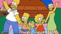 """Aż 30 000 dolarów kary będzie musiała zapłacić telewizja, która wyemitowała kontrowersyjny odcinek serialu """"Simpsonowie""""."""