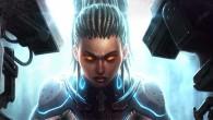 Pierwszy oficjalny dodatek do gry StarCraft II trafi do sprzedaży 12 marca.