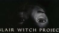 """Czy istnieje coś takiego jak """"The real Blair Witch story""""? A może cała historia o wiedźmie z Blair jest jedynie wymysłem scenarzystów?"""
