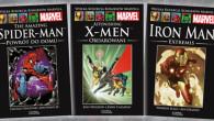 Wielka Kolekcja Komiksów Marvela ponownie trafiła do sprzedaży, więc fani superbohaterów powinni już szykować miejsca na półkach.