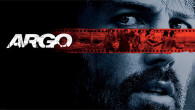 """Znany aktor Ben Affleck otrzymał Złoty Glob za film """"Operacja Argo"""", co zaskoczyło nie tylko krytyków, ale również obecnych gości."""