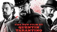 """Z soundtrackiem do filmu """"Django"""" jest jak z samym filmem: z każdym kolejnym przesłuchaniem robi większe wrażenie i udowadnia, że za parę lat będzie to równie kultowa produkcja co słynne […]"""