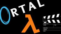 Jedna z najpopularniejszych gier z gatunku first-person shooter, czyli kultowy Half-Life od Valve Corporation, doczeka się ekranizacji.