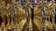 """Podczas tegorocznej gali rozdania Oscarów statuetkę dla najlepszego filmu otrzymała """"Operacja Argo""""."""