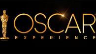 """Czy wyreżyserowany przez Quentina Tarantino film """"Django"""" zostanie zwycięzcą tegorocznej ceremonii rozdania Oscarów w kategorii kategorii Najlepszy Film?"""