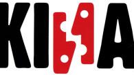 """Książka Lecha Kurpiewskiego i Roberta Ziębińskiego """"Subiektywny remanent kina 13 po 13"""" to zbiór tekstów na temat… filmów."""