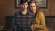 """Polscy fani Hitchcocka mają powody do radości, gdyż już 14 kwietnia kanał 13th Street Universal wyemituje pierwszy odcinek serialu """"Bates Motel""""."""