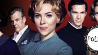Książka poświęcona jednemu z najsłynniejszych filmów Hitchcocka jest jedną z najciekawszych publikacji w swojej kategorii.