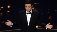 Seth MacFarlane – tegoroczny prowadzący galę Oscarową – oświadczył, że zrobił to pierwszy i ostatni raz.
