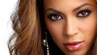 """Urodziła się w Houston w roku 1981. Jej kariera zaczęła się w jednym z popularnych girlsbandów – """"Destiny's Child"""". I choć wróżono jej, że razem z upadkiem zespołu może stracić […]"""