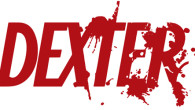Emisja jednego z najpopularniejszych seriali ostatnich lat zakończy się na ósmym sezonie, a fani na całym świecie już teraz zaczynają się zastanawiać jak skończy tytułowy Dexter.