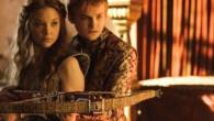 """Rekordowa oglądalność pierwszego odcinka trzeciego sezonu serialu """"Gra o tron"""" była do przewidzenia. W samych Stanach Zjednoczonych obejrzało go ok. 4,4 mln widzów."""