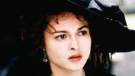 Pochodząca z arystokratycznej rodziny aktorka Helena Bonham Carter jest prawnuczką lorda Herberta Henry'ego Asquitha.