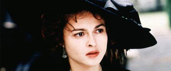 Helena-Bonham-Carter