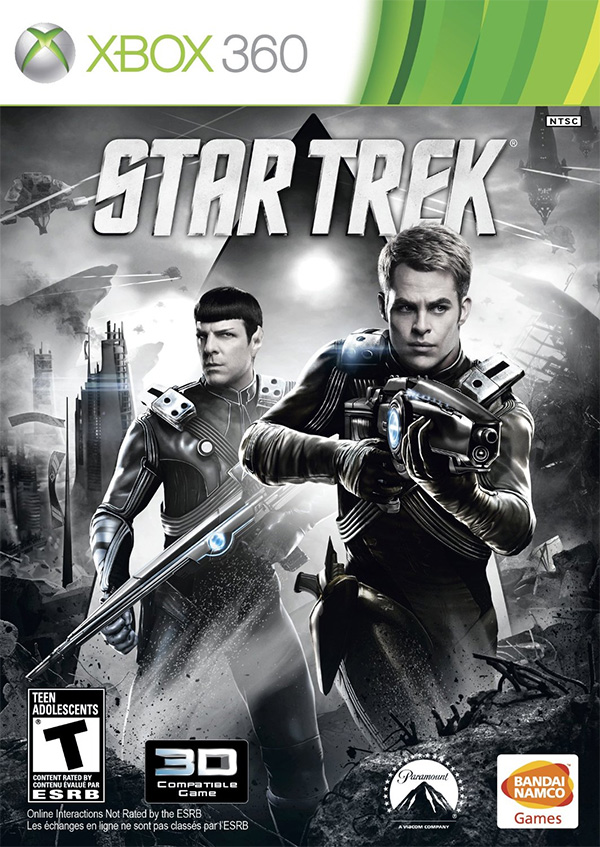 Okładka-gry-Star-Trek