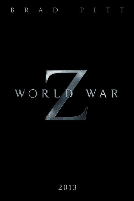 Plakat-World-War-Z