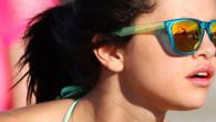 """Młodą amerykańską aktorkę Selenę Gomez mogliśmy niedawno podziwiać w filmie """"Spring Breakers"""" i jak na razie była to najodważniejsza rola w jej karierze."""