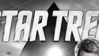 Za dwa tygodnie ukaże się gra Star Trek: The Video Game wspierająca najnowszy film związany z tym kultowym uniwersum.