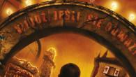 """Szóstego czerwca ukaże się na polskim rynku nowa książka Stephena Kinga pt. """"Joyland""""."""