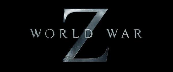 World-War-Z---logo