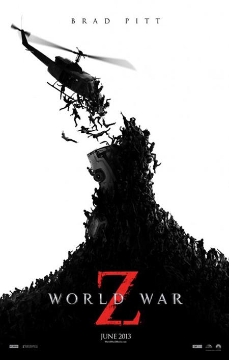 Zombie-z-Bradem-Pittem
