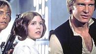 Uniwersum gwiezdnych wojen jest nieustannie rozwijane od 1983 roku i obecnie można znaleźć wszelkiego rodzaju produkty, które w jakiś sposób nawiązują do Star Wars.