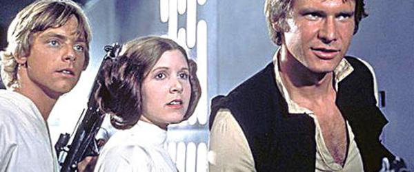 Filmy-Star-Wars