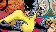 Patricia Walker Hellstorm jest poszukiwaczką przygód o niebieskich oczach, która przywdziała stary kostium Greer Nelson i dołączyła do grupy Avengers.