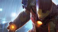 Każdy kto pamięta dwa filmy z serii Iron man na pewno cieszy się, że powstała trzecia część okrzyknięta mianem hit roku 2013.