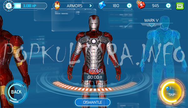Iron-Man-na-tablety
