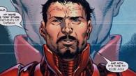Bohater Tony Stark jest jednym z najinteligentniejszych i najbogatszych ludzi na ziemi, a dzięki stworzonej przez siebie zbroi może walczyć z łotrami jako Iron Man.