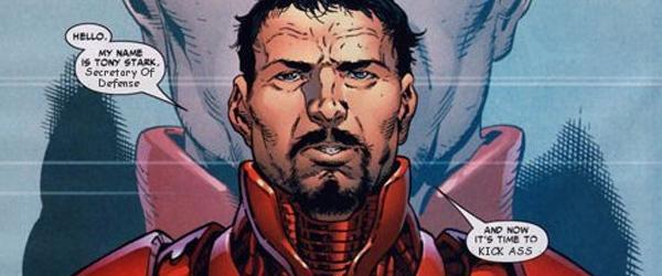 Komiksowy-Tony-Stark