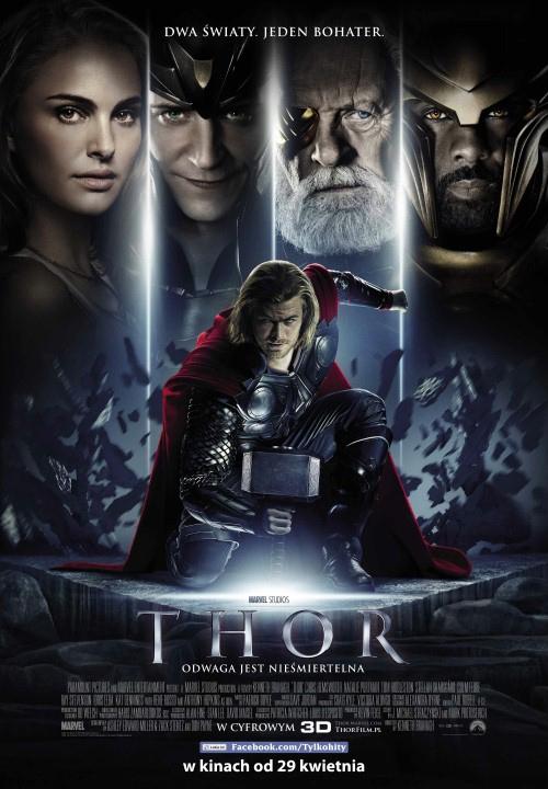 Plakat-filmu-Thor