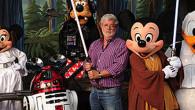 Po tym, jak Disney zapowiedział kolejne filmy w uniwersum Gwiezdnych wojen i jednocześnie przyznał, że nie planuje tworzyć gier, stało się pewne, że zajmie się tym inna firma.