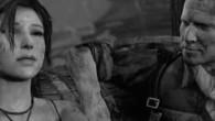 W tegorocznej edycji konkursu Golden Trailer Awards w kategorii gier zwyciężyła zapowiedź gry Tomb Raider.
