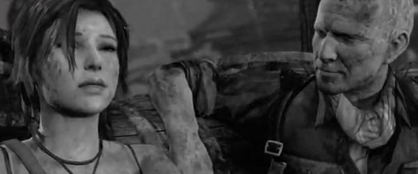 Tomb-Raider-Survivor-Trailer