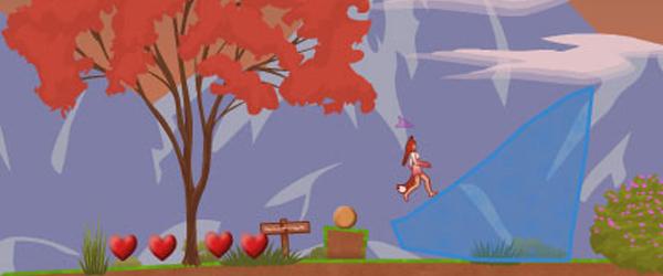 Rysunkowa-ucieczka-gra