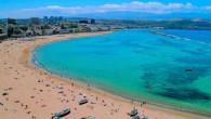 Oddech Afryki, czyli z wizytą na wyspie Lanzarote.