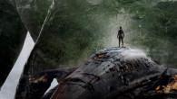 """""""1000 lat po Ziemi"""" to kolejna świetna produkcja z Willem Smithem w roli głównej."""