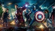 """Znany z tytułowej roli Iron Mana w filmowych adaptacjach popularnej serii komiksowej firmy Marvel Comics Group, Robert Downey Jr. pojawił się również jako odtwórca tej postaci na planie filmu """"Avengers""""."""