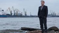 Realizowany od 2008 roku projekt telewizji BBC, którego celem było przeniesienie na ekran wszystkich powieści kryminalnych szwedzkiego pisarza Henninga Mankella o detektywie z niewielkiego Ystad, powoli dobiega końca.