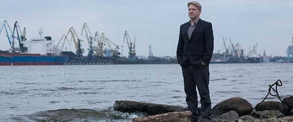 Kurt-Wallander
