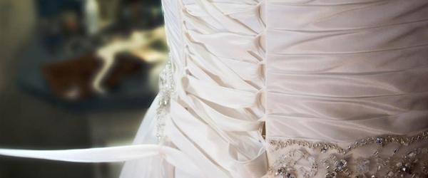 Przygotowania-do-ślubu