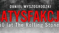Książek o zespole The Rolling Stones wydano już co najmniej kilkaset, z czego tylko część ukazała się po angielsku.