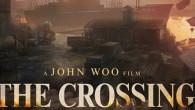 """John Woo, bezkonkurencyjny król wschodniego kina akcji, zapowiada już swój najnowszy obraz, zatytułowanego """"The Crossing""""."""