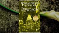 Stworzona przez Douglasa Prestona i Lincolna Childa postać Aloysiusa Pendergasta, obdarzonego niezwykłymi umiejętnościami agenta FBI pojawiła się już w jedenastu powieściach.