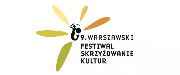 Festiwal-Skrzyzowanie-Kultur